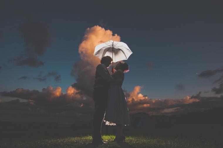 wedding photographers in sheffield yorkshire (8)