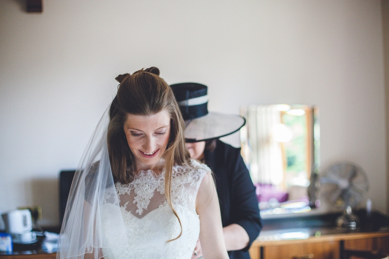 wedding photographers in sheffield, yorkshire (10)