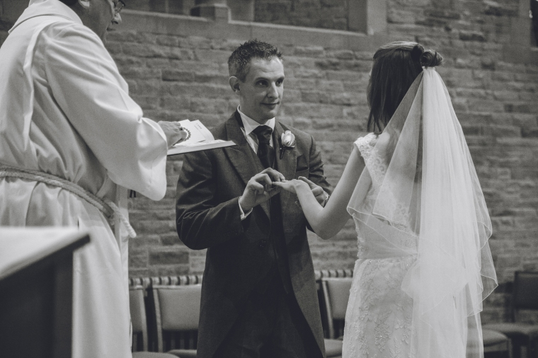 wedding photographers in sheffield, yorkshire (24)