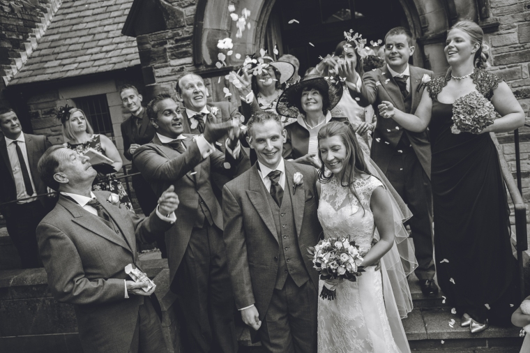 wedding photographers in sheffield, yorkshire (25)