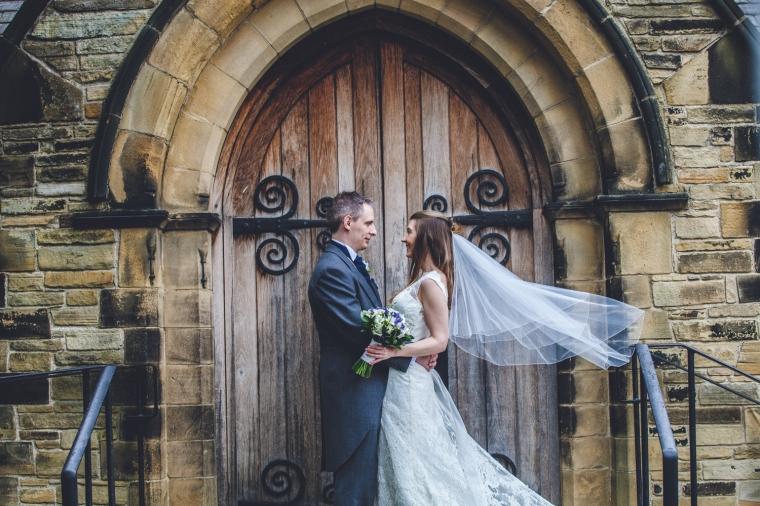 wedding photographers in sheffield, yorkshire (26)