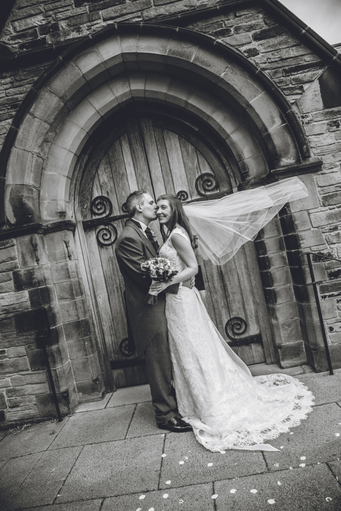 wedding photographers in sheffield, yorkshire (27)