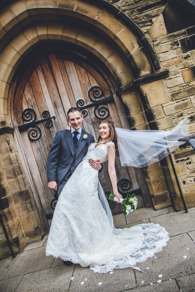 wedding photographers in sheffield, yorkshire (28)
