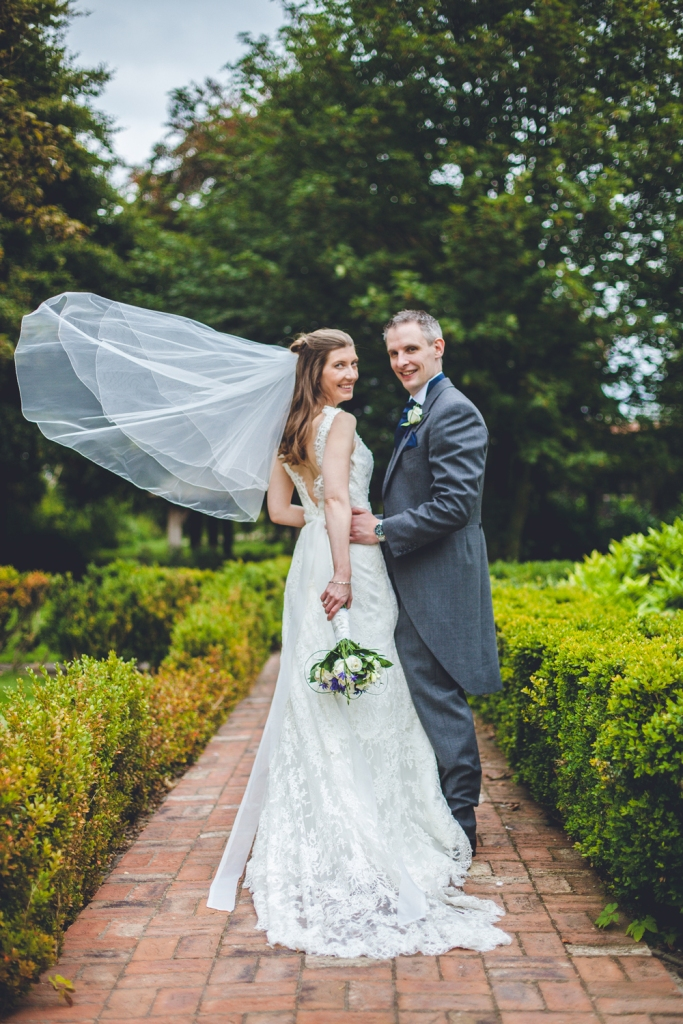wedding photographers in sheffield, yorkshire (32)