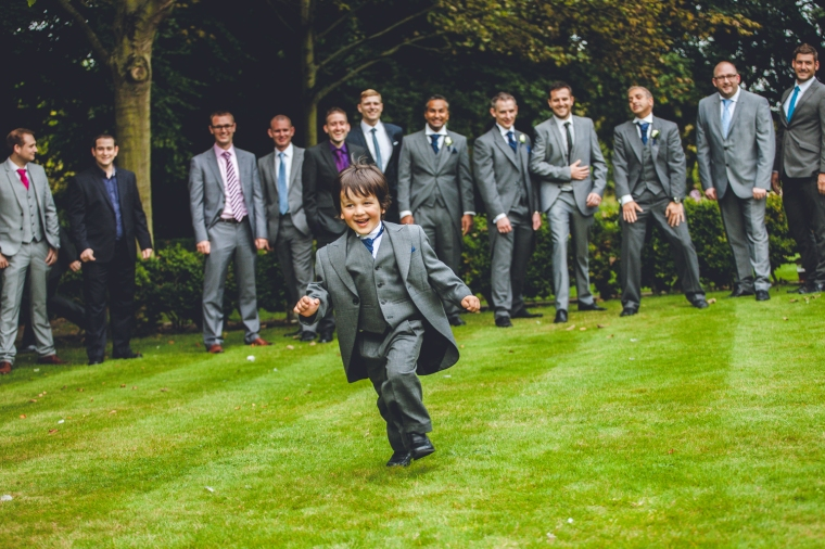 wedding photographers in sheffield, yorkshire (33)