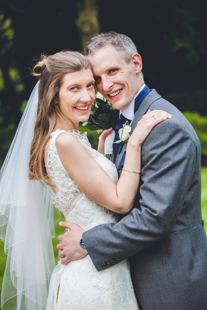 wedding photographers in sheffield, yorkshire (36)