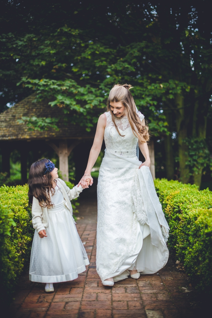 wedding photographers in sheffield, yorkshire (42)