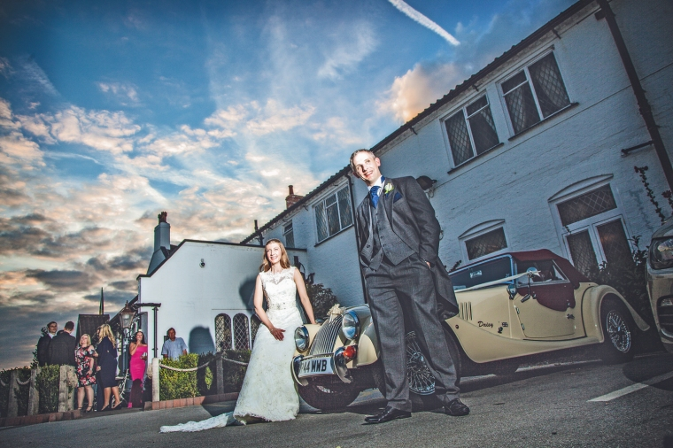 wedding photographers in sheffield, yorkshire (47)