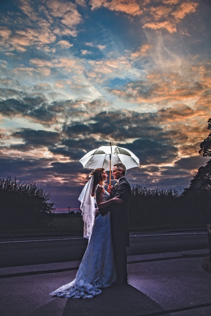 wedding photographers in sheffield, yorkshire (48)