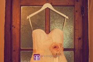 wedding photography sheffield and rotherham yorkshire (1)