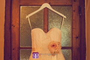 wedding photography sheffield and rotherham yorkshire (1)