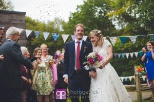 wedding photography sheffield and rotherham yorkshire (10)