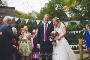 wedding photography sheffield and rotherham yorkshire (10)