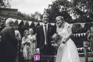 wedding photography sheffield and rotherham yorkshire (11)