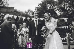 wedding photography sheffield and rotherham yorkshire (11)