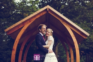 wedding photography sheffield and rotherham yorkshire (12)