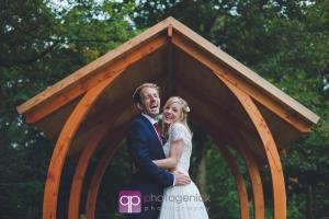 wedding photography sheffield and rotherham yorkshire (13)