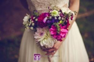 wedding photography sheffield and rotherham yorkshire (14)