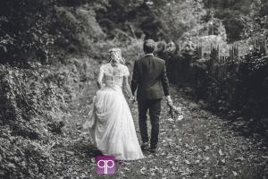 wedding photography sheffield and rotherham yorkshire (15)