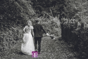 wedding photography sheffield and rotherham yorkshire (16)