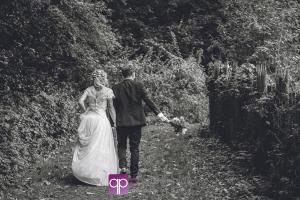 wedding photography sheffield and rotherham yorkshire (16)
