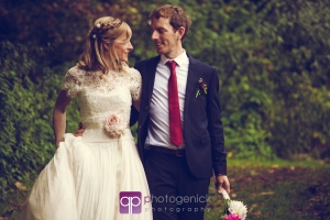 wedding photography sheffield and rotherham yorkshire (17)