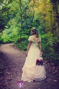 wedding photography sheffield and rotherham yorkshire (18)