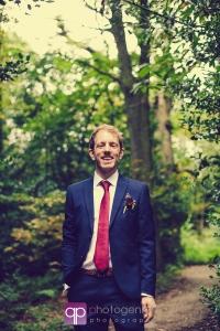 wedding photography sheffield and rotherham yorkshire (19)