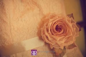 wedding photography sheffield and rotherham yorkshire (2)