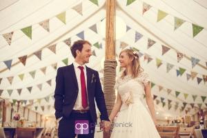 wedding photography sheffield and rotherham yorkshire (20)