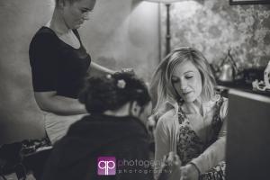 wedding photography sheffield and rotherham yorkshire (3)