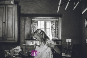 wedding photography sheffield and rotherham yorkshire (4)