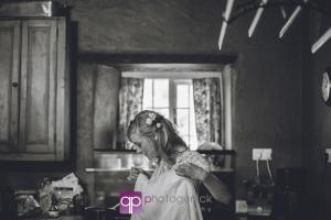 wedding photography sheffield and rotherham yorkshire (4)