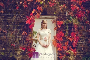 wedding photography sheffield and rotherham yorkshire (5)