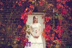 wedding photography sheffield and rotherham yorkshire (5)