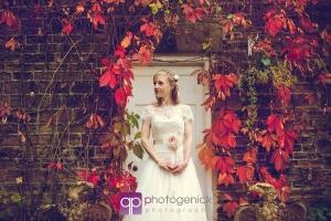 wedding photography sheffield and rotherham yorkshire (6)