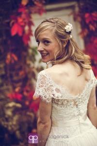 wedding photography sheffield and rotherham yorkshire (7)