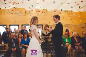 wedding photography sheffield and rotherham yorkshire (8)