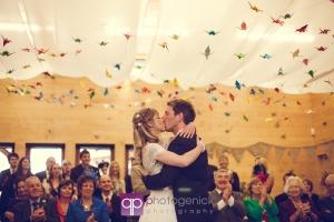 wedding photography sheffield and rotherham yorkshire (9)