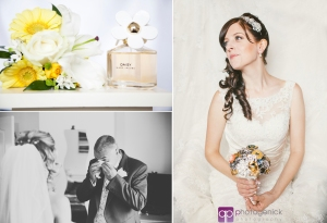 wedding photographers in yorkshire, leeds, sheffield, huddersfield, wakefield (1)