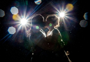 wedding photographers in yorkshire, leeds, sheffield, huddersfield, wakefield (10)
