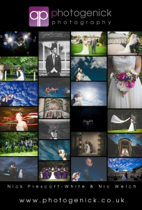 wedding photographers in yorkshire, leeds, sheffield, huddersfield, wakefield (11)