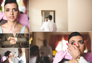 wedding photographers in yorkshire, leeds, sheffield, huddersfield, wakefield (2)