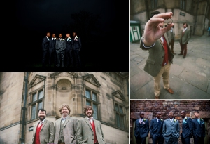 wedding photographers in yorkshire, leeds, sheffield, huddersfield, wakefield (3)