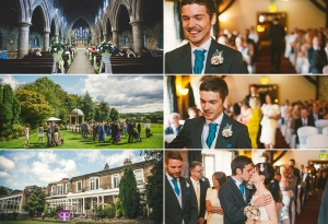 wedding photographers in yorkshire, leeds, sheffield, huddersfield, wakefield (4)