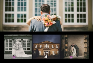 wedding photographers in yorkshire, leeds, sheffield, huddersfield, wakefield (5)