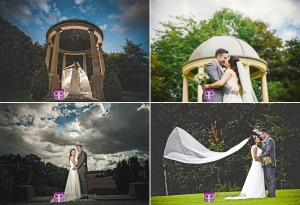 wedding photographers in yorkshire, leeds, sheffield, huddersfield, wakefield (6)