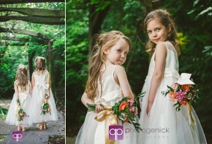 wedding photographers in yorkshire, leeds, sheffield, huddersfield, wakefield (7)