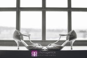 best wedding photographers in yorkshire, sheffield (10)