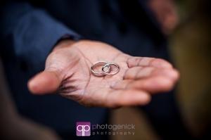 best wedding photographers in yorkshire, sheffield (11)